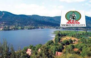 İzmir Ödemiş Belediyesince Satılık Taşınmazlar İlana Çıktı