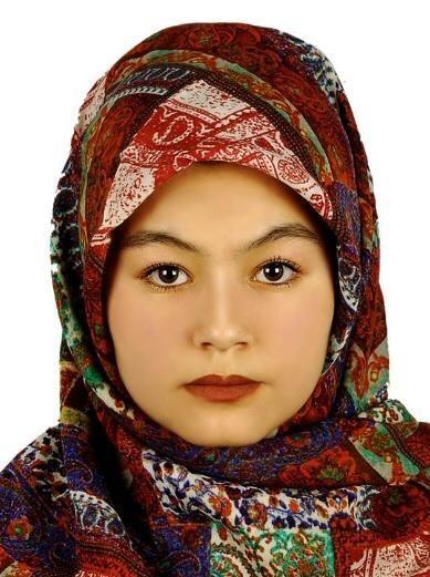 Afganistan üniversiteye giriş sınavı birincisi Türkiye'yi tercih etti