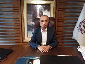 Ankara Minibüsçüler Odası Başkanı Yılmazer uğradığı saldırıyı anlattı