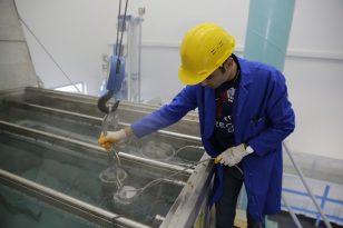 ASAT Yapı Malzemeleri Laboratuvarı TÜRKAK Akreditasyon Belgesi aldı