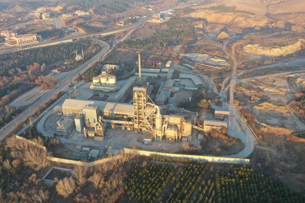 """Başkan Aşgın'ın """"Yenişehir"""" projesinde dev adım"""