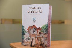 Cağaloğlu, Sultanahmet ve Beyazıt 37 yazarın kaleminden bir kitapta toplandı