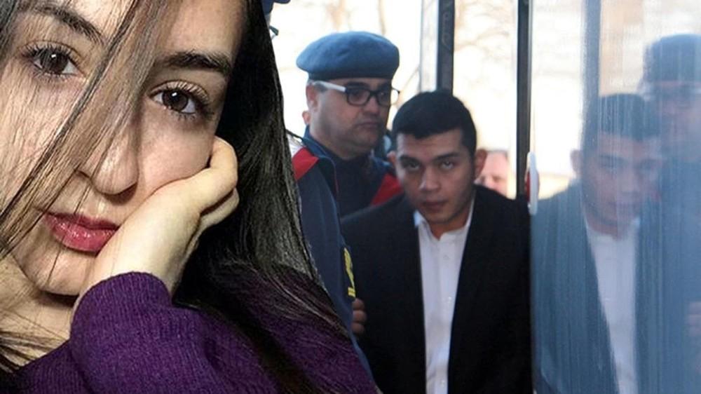 Cankel ailesinin istinaf başvurusu reddedildi
