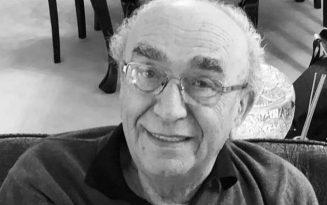 Eski baro başkanı Şefik Kırcı korona virüse yenik düştü