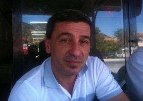 Eski CHP'li belediye meclis üyesi hayatını kaybetti
