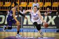 EuroLeague Woman: İzmit Belediyespor: 61 – Dynamo Kursk: 65