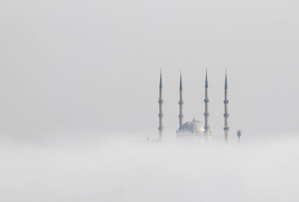 Fotoğraf Derneği Diyarbakır'ı Fotoğrafladı