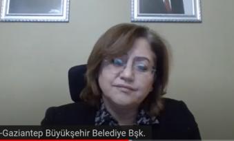 Gaziantep, 37 tescil ürünle coğrafi işarette lider