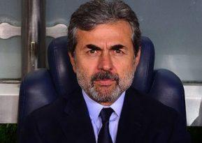 Gaziantep FK Teknik Direktör Adayları
