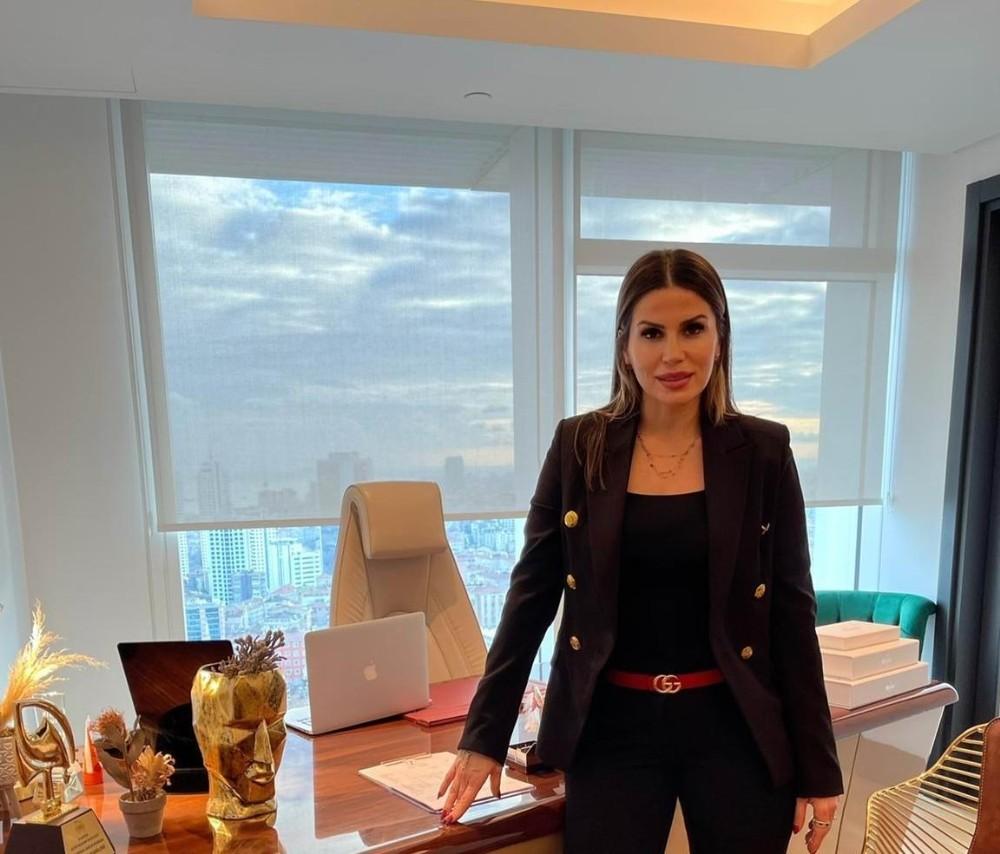 """İstanbul Hairline CEO'su Gülşen Şener; """"Kaliteli sağlık hizmeti ucuz olmaz"""""""