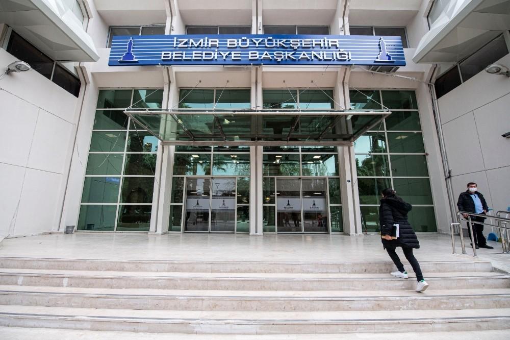 İzmir Büyükşehir Belediyesi 21 Konut Satışı Yapacak