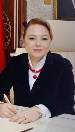 Karabulut'tan Çalışan Gazeteciler Günü mesajı