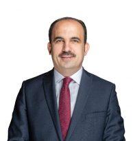Konya Büyükşehir'de toplu sözleşme imzalandı