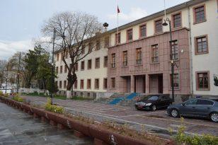 Malatya Valiliğinden çocuk istismarı iddialarına ilişkin açıklama