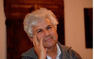 'Şinasi Develi Mersin Kent Ödülü' Yazar Turan Ali Çağlar'a verildi