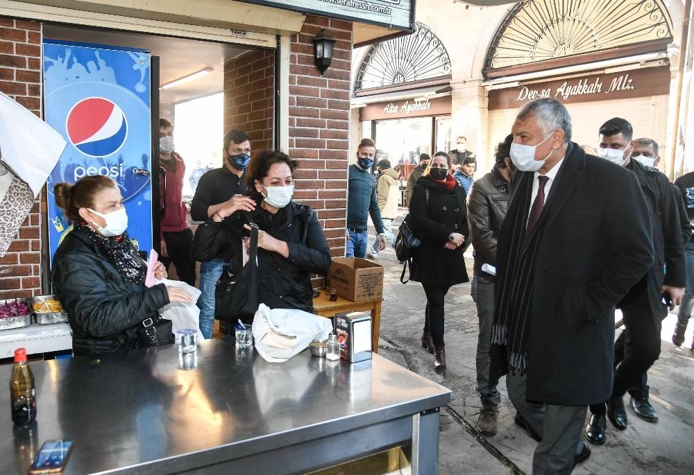 Adana Turizmine Katkı Sağlanacak