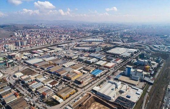 Diyarbakır Karacadağ OSB İçin İlk Adım Atıldı