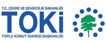 TOKİ'den 21 İlde 137 konut Ve 120 iş yeri satışı