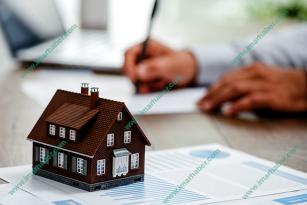 Maketten Ev Satışlarına Yazılırken Dikkat Edilmesi Gerekenler